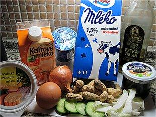 Redukční dieta a energie