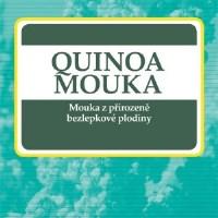 Bezlepková mouka Bio Quinoa Adveni (CZ) advmoukqui...